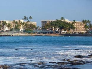 /bg-bg/courtyard-by-marriott-king-kamehameha-s-kona-beach-hotel/hotel/hawaii-the-big-island-us.html?asq=jGXBHFvRg5Z51Emf%2fbXG4w%3d%3d