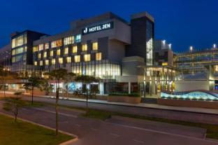 /el-gr/hotel-jen-puteri-harbour/hotel/johor-bahru-my.html?asq=jGXBHFvRg5Z51Emf%2fbXG4w%3d%3d