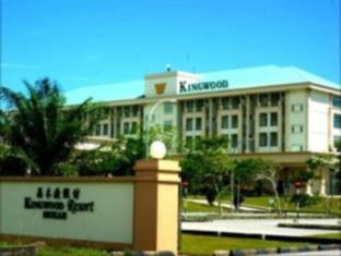/ar-ae/kingwood-resort-mukah/hotel/mukah-my.html?asq=jGXBHFvRg5Z51Emf%2fbXG4w%3d%3d