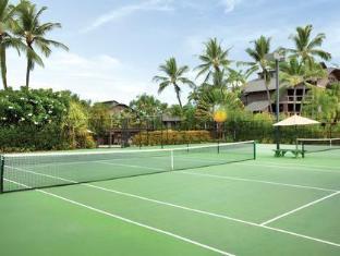 /bg-bg/kanaloa-at-kona-by-castle-resorts-hotels/hotel/hawaii-the-big-island-us.html?asq=jGXBHFvRg5Z51Emf%2fbXG4w%3d%3d
