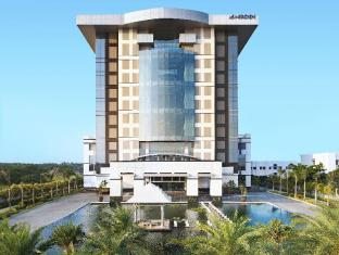 /cs-cz/le-meridien-coimbatore/hotel/coimbatore-in.html?asq=jGXBHFvRg5Z51Emf%2fbXG4w%3d%3d