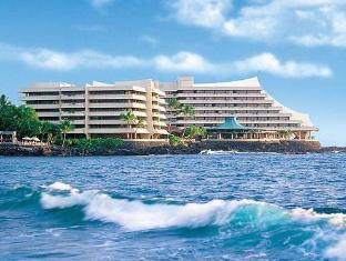 /bg-bg/royal-kona-resort/hotel/hawaii-the-big-island-us.html?asq=jGXBHFvRg5Z51Emf%2fbXG4w%3d%3d