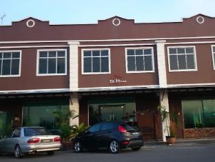 /bg-bg/de-mesra-villa/hotel/kangar-my.html?asq=jGXBHFvRg5Z51Emf%2fbXG4w%3d%3d