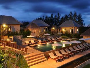/zh-hk/villa-khao-phaengma/hotel/khao-yai-th.html?asq=jGXBHFvRg5Z51Emf%2fbXG4w%3d%3d