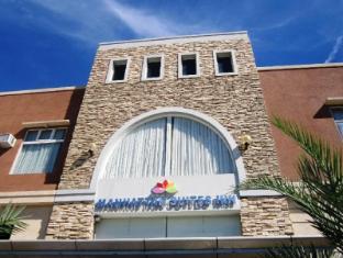 /cs-cz/manhattan-suites-inn/hotel/dumaguete-ph.html?asq=jGXBHFvRg5Z51Emf%2fbXG4w%3d%3d