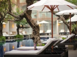 The Bene Hotel - Kuta