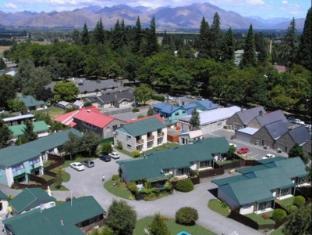 /de-de/hanmer-resort-motel/hotel/hanmer-springs-nz.html?asq=jGXBHFvRg5Z51Emf%2fbXG4w%3d%3d