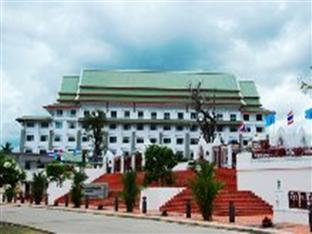 /th-th/wangchan-riverview-hotel/hotel/phitsanulok-th.html?asq=jGXBHFvRg5Z51Emf%2fbXG4w%3d%3d