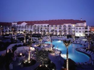 /ca-es/hyatt-regency-huntington-beach-resort-and-spa/hotel/huntington-beach-ca-us.html?asq=jGXBHFvRg5Z51Emf%2fbXG4w%3d%3d