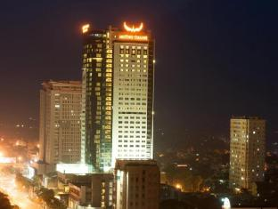 /ar-ae/muong-thanh-song-lam-hotel/hotel/vinh-vn.html?asq=jGXBHFvRg5Z51Emf%2fbXG4w%3d%3d