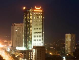 /cs-cz/muong-thanh-song-lam-hotel/hotel/vinh-vn.html?asq=jGXBHFvRg5Z51Emf%2fbXG4w%3d%3d