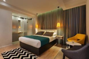 /bg-bg/prima-city-tel-aviv-hotel/hotel/tel-aviv-il.html?asq=jGXBHFvRg5Z51Emf%2fbXG4w%3d%3d