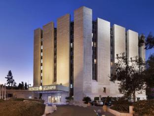 /et-ee/prima-park-hotel/hotel/jerusalem-il.html?asq=jGXBHFvRg5Z51Emf%2fbXG4w%3d%3d