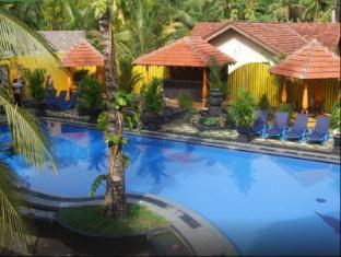 /ca-es/hotel-flower-garden/hotel/unawatuna-lk.html?asq=jGXBHFvRg5Z51Emf%2fbXG4w%3d%3d