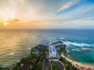 /lt-lt/turtle-bay-resort/hotel/oahu-hawaii-us.html?asq=jGXBHFvRg5Z51Emf%2fbXG4w%3d%3d