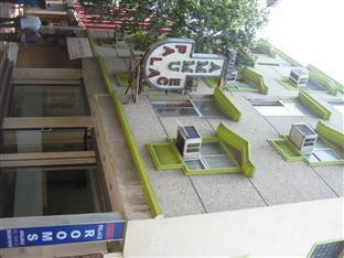 /cs-cz/hotel-ammu-palace/hotel/chennai-in.html?asq=jGXBHFvRg5Z51Emf%2fbXG4w%3d%3d