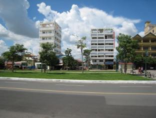 Phnom Penh River View Hotel
