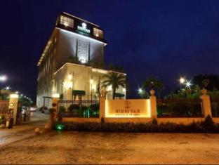 /da-dk/nidhivan-sarovar-portico/hotel/mathura-in.html?asq=jGXBHFvRg5Z51Emf%2fbXG4w%3d%3d