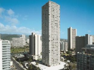 /lt-lt/maile-sky-court-hotel/hotel/oahu-hawaii-us.html?asq=jGXBHFvRg5Z51Emf%2fbXG4w%3d%3d