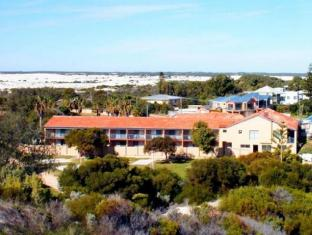 /ca-es/lancelin-beach-hotel/hotel/lancelin-au.html?asq=jGXBHFvRg5Z51Emf%2fbXG4w%3d%3d