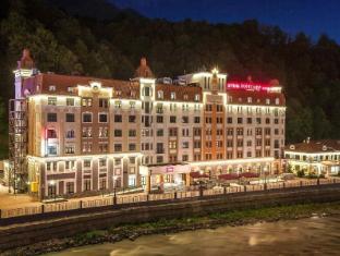 /da-dk/mercure-rosa-khutor-hotel/hotel/estosadok-ru.html?asq=jGXBHFvRg5Z51Emf%2fbXG4w%3d%3d