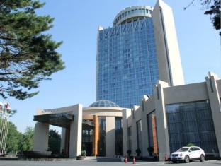 /de-de/u-hotel-urumqi/hotel/urumqi-cn.html?asq=jGXBHFvRg5Z51Emf%2fbXG4w%3d%3d