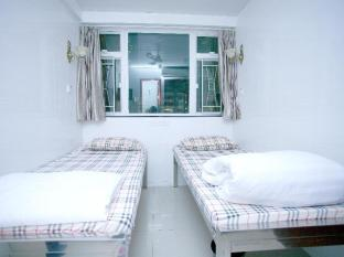 Pay-Less Guest House