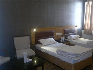 /cs-cz/tekarees-guest-house/hotel/lucknow-in.html?asq=jGXBHFvRg5Z51Emf%2fbXG4w%3d%3d