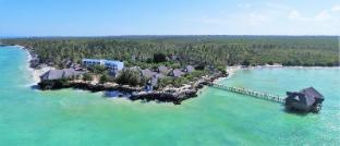 /da-dk/reef-and-beach-resort/hotel/zanzibar-tz.html?asq=jGXBHFvRg5Z51Emf%2fbXG4w%3d%3d