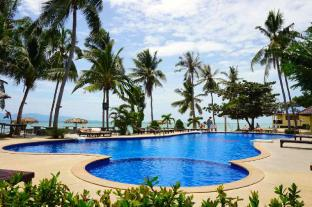 /de-de/the-beach-village/hotel/koh-phangan-th.html?asq=jGXBHFvRg5Z51Emf%2fbXG4w%3d%3d
