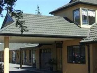 /ar-ae/south-park-motel/hotel/masterton-nz.html?asq=jGXBHFvRg5Z51Emf%2fbXG4w%3d%3d