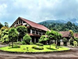 /ca-es/javana-spa/hotel/sukabumi-id.html?asq=jGXBHFvRg5Z51Emf%2fbXG4w%3d%3d