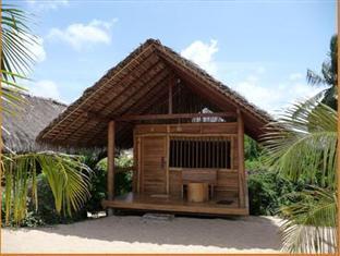 /da-dk/mangrove-beach-chalets/hotel/tangalle-lk.html?asq=jGXBHFvRg5Z51Emf%2fbXG4w%3d%3d