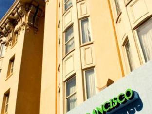 /ja-jp/the-opal-san-francisco-hotel/hotel/san-francisco-ca-us.html?asq=jGXBHFvRg5Z51Emf%2fbXG4w%3d%3d