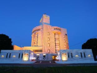 /ca-es/hotel-fine-garden-kuwana-nagashima/hotel/mie-jp.html?asq=jGXBHFvRg5Z51Emf%2fbXG4w%3d%3d