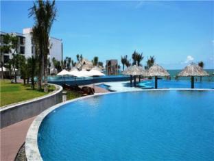 /bg-bg/vietsovpetro-ho-tram-resort/hotel/vung-tau-vn.html?asq=jGXBHFvRg5Z51Emf%2fbXG4w%3d%3d