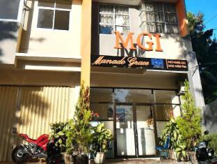 /bg-bg/manado-grace-inn/hotel/manado-id.html?asq=jGXBHFvRg5Z51Emf%2fbXG4w%3d%3d