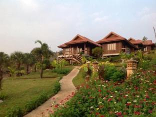 /da-dk/maan-mek-talay-mok-resort/hotel/loei-th.html?asq=jGXBHFvRg5Z51Emf%2fbXG4w%3d%3d