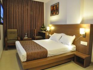 /cs-cz/hotel-kalyan/hotel/vadodara-in.html?asq=jGXBHFvRg5Z51Emf%2fbXG4w%3d%3d