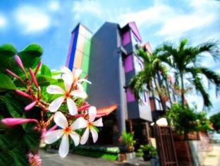 /ro-ro/estia-chiang-mai-hotel/hotel/chiang-mai-th.html?asq=jGXBHFvRg5Z51Emf%2fbXG4w%3d%3d