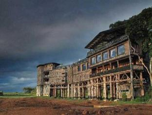 /bg-bg/treetops-lodge/hotel/nyeri-ke.html?asq=jGXBHFvRg5Z51Emf%2fbXG4w%3d%3d