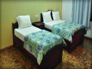 /ca-es/hotel-holiday-break/hotel/valparai-in.html?asq=jGXBHFvRg5Z51Emf%2fbXG4w%3d%3d