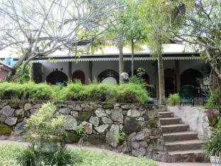 /ca-es/romance-bungalows/hotel/seychelles-islands-sc.html?asq=jGXBHFvRg5Z51Emf%2fbXG4w%3d%3d