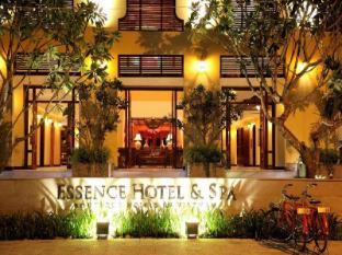 /hi-in/essence-hoi-an-hotel-spa/hotel/hoi-an-vn.html?asq=jGXBHFvRg5Z51Emf%2fbXG4w%3d%3d