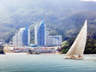 /ar-ae/daemyung-resort-geoje/hotel/geoje-si-kr.html?asq=jGXBHFvRg5Z51Emf%2fbXG4w%3d%3d