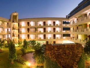 /ca-es/yelagiri-marigold-ridge-a-sterling-holidays-resort/hotel/yelagiri-in.html?asq=jGXBHFvRg5Z51Emf%2fbXG4w%3d%3d