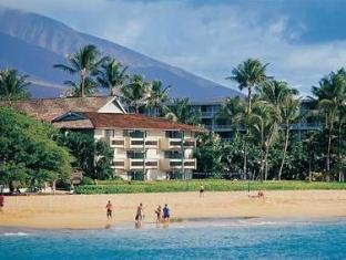 /bg-bg/ka-anapali-beach-hotel/hotel/maui-hawaii-us.html?asq=jGXBHFvRg5Z51Emf%2fbXG4w%3d%3d