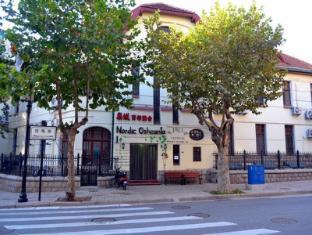 /da-dk/qingdao-chaocheng-international-youth-hostel/hotel/qingdao-cn.html?asq=jGXBHFvRg5Z51Emf%2fbXG4w%3d%3d