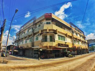 /vi-vn/cindy-kelly-hotel/hotel/subic-zambales-ph.html?asq=jGXBHFvRg5Z51Emf%2fbXG4w%3d%3d