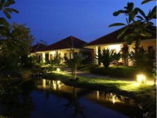 /th-th/baan-chuengkao-resort/hotel/ranong-th.html?asq=jGXBHFvRg5Z51Emf%2fbXG4w%3d%3d